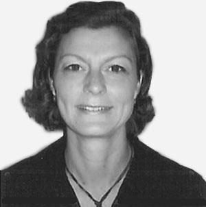 RA´in Wadewitz Fachanwältin für Verkehrsrecht