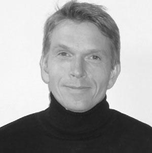 RA Lattorf Fachanwalt für Medizinrecht